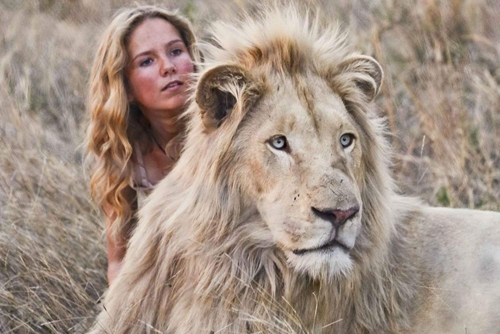 mia-et-le-lion-blanc-305305l