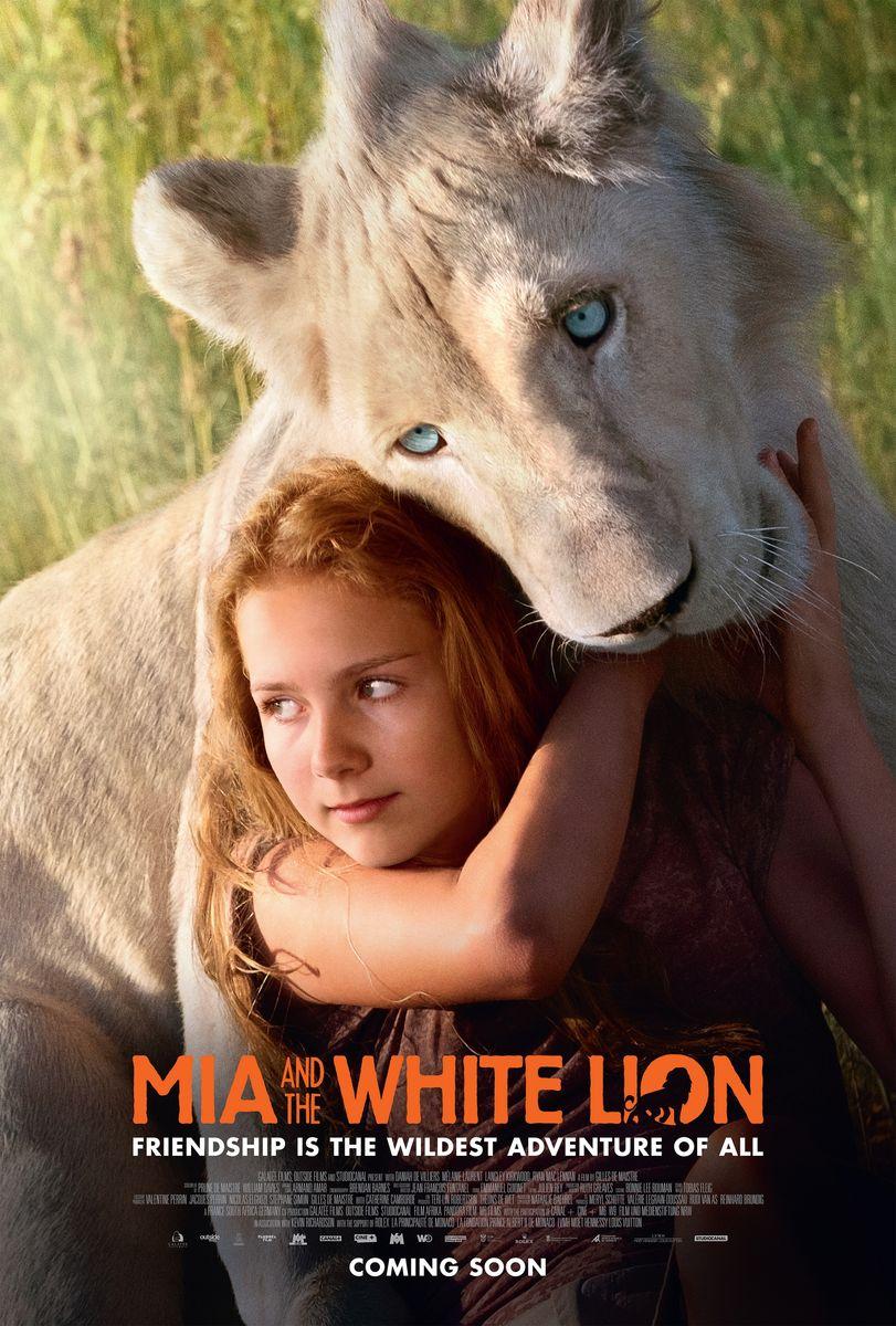 mia-et-le-lion-blanc-990471l-1600x1200-n-6e69f152