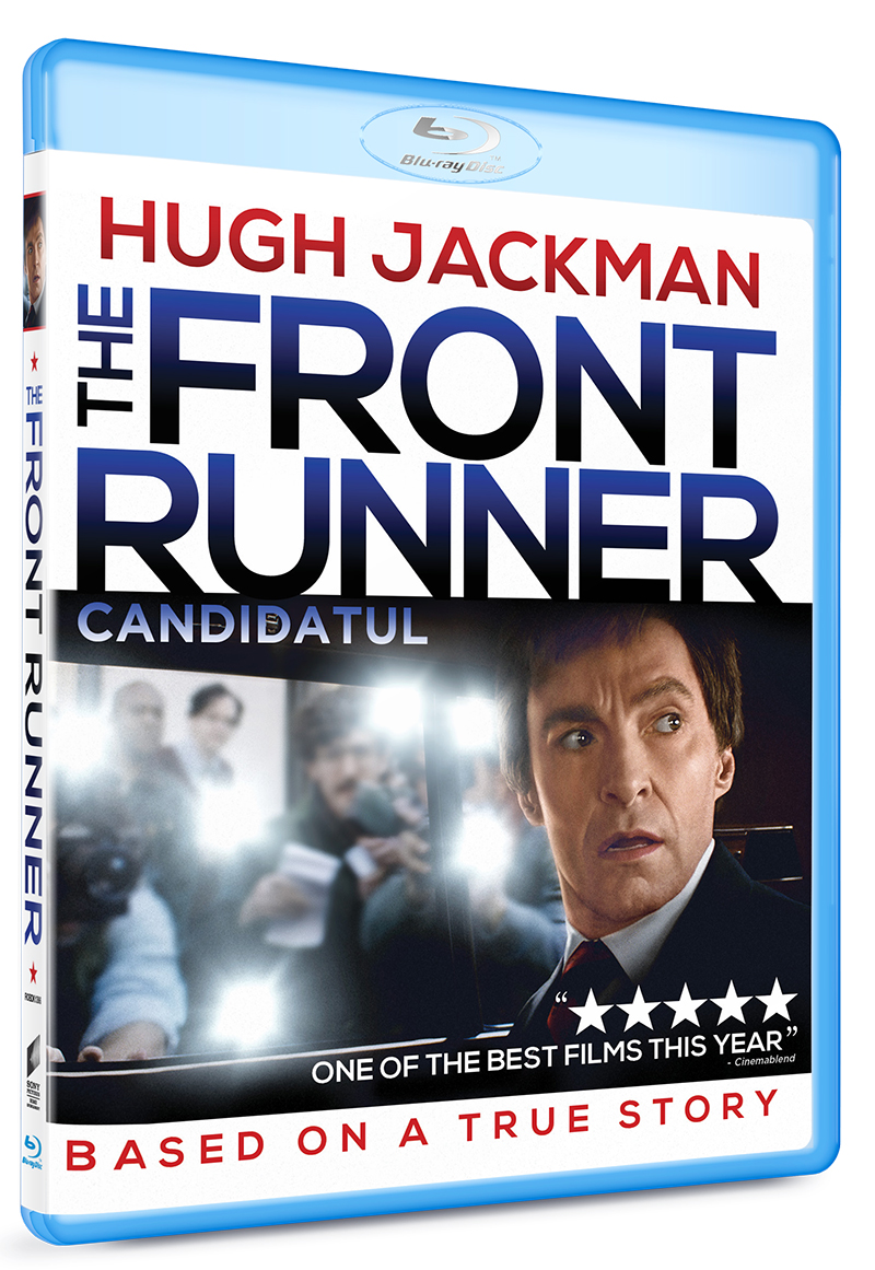 candidatul-the-front-runner-bluray_5218_1_1552572652