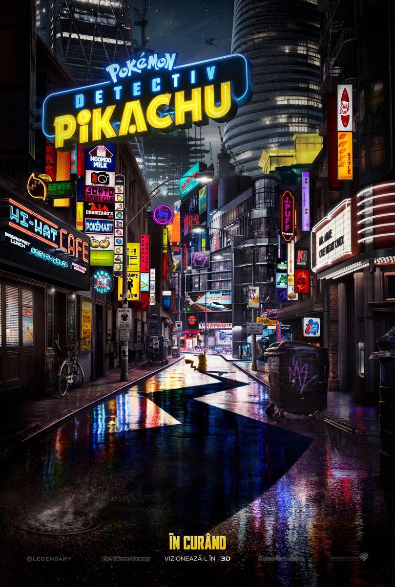 pokemon-detective-pikachu-882168l-1600x1200-n-83e9de81