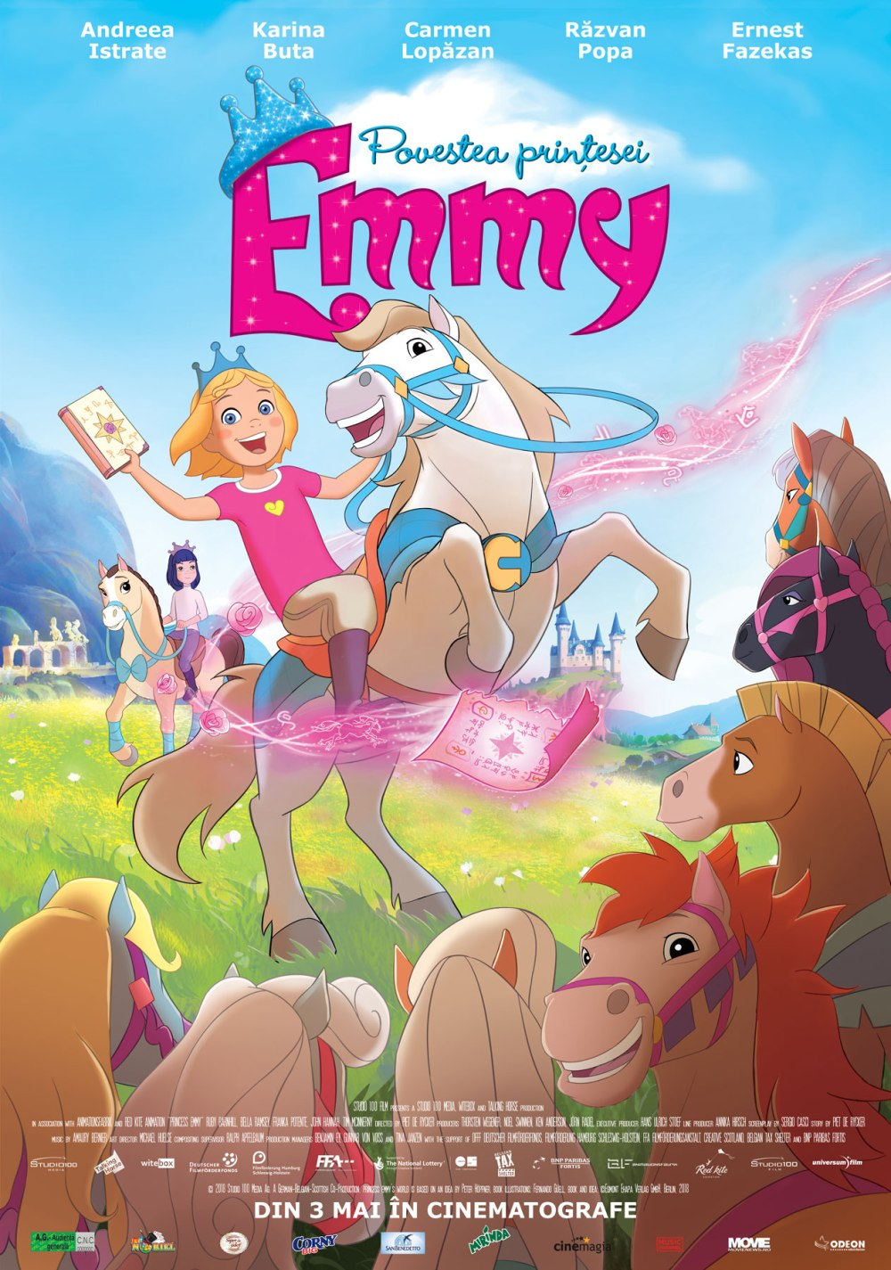 Princess-Emmy_Poster_70x100_bleed