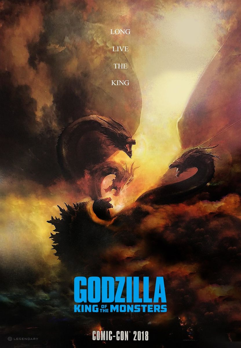godzilla-king-of-the-monsters-599348l-1600x1200-n-5a02600d