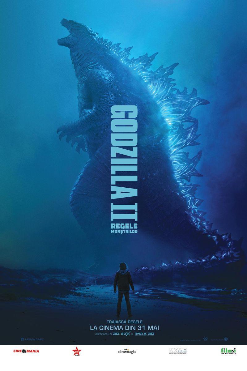 godzilla-king-of-the-monsters-779029l-1600x1200-n-27739978