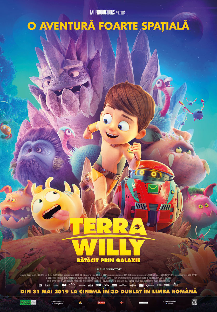terra-willy-planete-inconnue-960508l-1600x1200-n-79084433