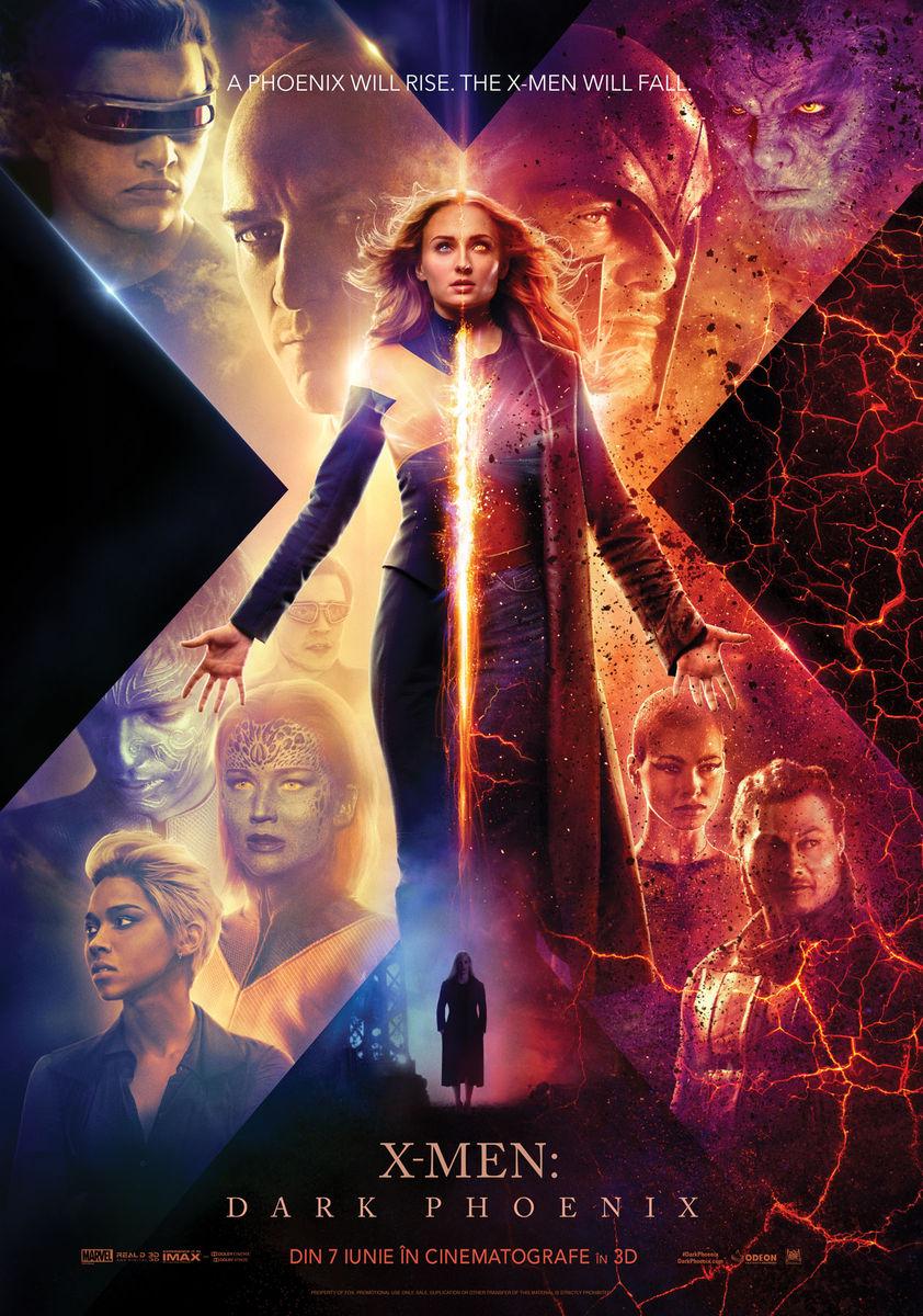x-men-dark-phoenix-173707l-1600x1200-n-79426438.jpg